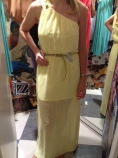 Fashion Essentials, Belted Dress, Cape Town, Shoulder Dress, Blog, Dresses, Vestidos, The Dress, Dress