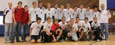 State Champs - Soccer 2012