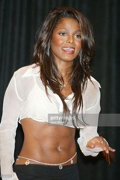 Janet Jackson, Michael Jackson, Beautiful Black Women, Beautiful People, Vintage Black Glamour, Paris Jackson, Lisa Marie Presley, Jackson Family, The Jacksons