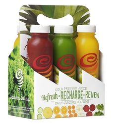 Get on the go goodness with new Cold Pressed Juices from @JambaJuice! http://bit.ly/1DiPmF5  #JuiceByJamba #Juice #ad