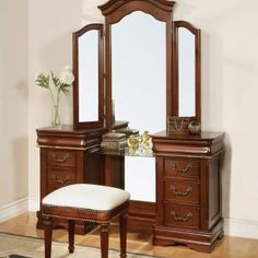 about bedroom vanity ideas on pinterest bedroom vanities vanities