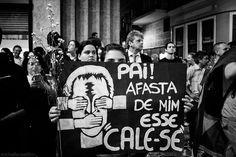O Samba em Rede selecionou dois temas e quatro samba que protestam contra injustiças.