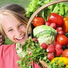 is a Temecula organic produce CSA based company delivering to your door. Saving you time by offering locally grown fresh fruits and vegetables. Affordable produce and local artisan food products ensure health and happiness. Junk Food, Fruit Veggie Wash, Importance Of Healthy Eating, Artisan Food, Juice Plus, Fresh Fruits And Vegetables, Eating Well, Baby Center, Diabetes