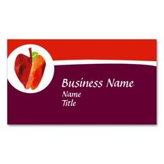 Apple for the teacher business card teacher business cards cute red apple 4 teacher business card reheart Gallery