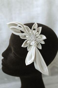headpiece from www.parantparant.se