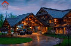 rustic beauty click photo to go to dream home source site full