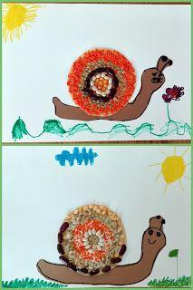 10 Useful Tips to get crafty with kids Nohama pevně na zemi...ale jen někdy;): 10 tipů, jak nepřijít o nervy, když tvoříte s dětmi - Craft Projects For Kids, Diy Crafts For Kids, Jena, Crafty, Children, Creative, Tips, Blog, Young Children