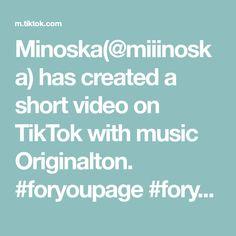 Minoska(@miiinoska) has created a short video on TikTok with music Originalton. #foryoupage #foryourpage #fory #foru #4u #4upage #fyp #fypage #fypシ #minifood #macarons #baking #macaron #macaronsrecipe #fürdich #bakingrecipe Spaghetti, Itsu, Macaron Recipe, Mini Foods, Candy Shop, Facon, Macarons, Videos, Cool Kids