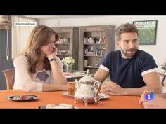 PABLO ALBORAN - EN LA TUYA O EN LA MÍA - YouTube
