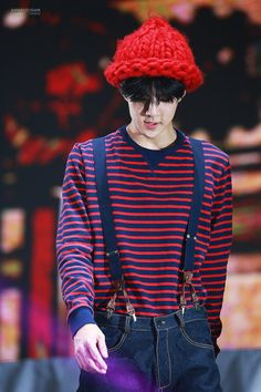 SEHUN | Exoplanet #2 - The EXO'luXion in Shanghai