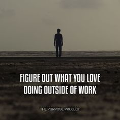 Are you living your life's purpose? Live With Purpose, Life Purpose, Inspirational Posters, Transform Your Life, Live Your Life, Meant To Be, Finding Yourself, Happy, Books
