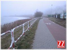 #lublin #zalewzemborzycki http://zalewzemborzycki.com