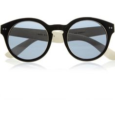 43a43da985c From aviator-style to mirrored lenses