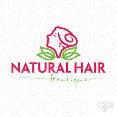 Natural Hair Boutique