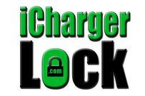iChargerlock, Apple iPhone charger lock, USA