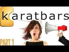 Karatbars Review 2014.. Plus Karat Bars Gold Free training.  https://www.karatbars.com/?s=inchitown