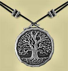 Google Image Result for http://www.creektree.net/images/medium/Pendant-Locket-Scent-Amulet-Pewter-Tree-Of-Life-OD-PL4_MED.jpg