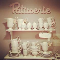 . Mugs, Tableware, Instagram, Dinnerware, Tumblers, Tablewares, Mug, Dishes, Place Settings
