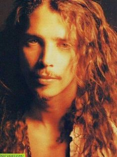 316 best Chris Cornell images on