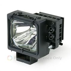 Replacement for Hitachi Cp-x605j Lamp /& Housing Projector Tv Lamp Bulb by Technical Precision