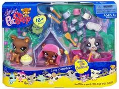 littlest pet shop images - Google Search