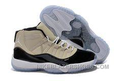 efe8e9750eb9 Mens 2015 Air Jordan 11 Georgetown Nike Michael Jordan
