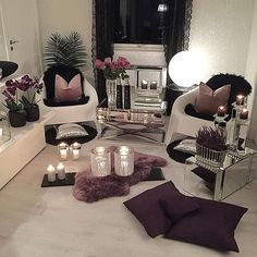 GN ✨ new week coming up tomorrow - love it!  #interior #interiors #interior9508 #interior123 #interior125 #homeamour #decorations #hem_inspiration #inspire_me_home_decor #livingroom #details #dream_interiors #luxury #inspo #inspohome #homedecoration #roomforinspo #interiorforinspo #interiorinspiration #interiorstyling #interiordecor #fashion #passion4interior #homedecor #interior4all #interior4you1 #interior4you #interiordesign #interiorwarrior #photooftheday