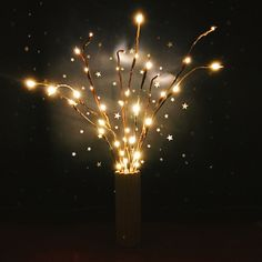 2018 New Fashion LED Willow Branch Lamp Floral Lights 20 Bulbs Home Christmas Party Garden Decor Desktop Decoration Lights  Price: 8.70 & FREE Shipping  #computers #shopping #electronics #home #garden #LED #mobiles #rc #security #toys #bargain #coolstuff |#headphones #bluetooth #gifts #xmas #happybirthday #fun