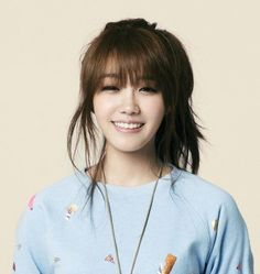 kang yeon doo