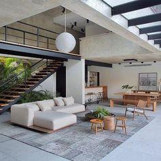 Projeto Sabugosa Arquitetura #assimeugosto #arquitetura