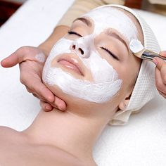 If you're frustrated by hyperpgimentation, ask your derm about laser treatments or chemical peels