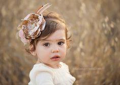 Golden Fields :: Inspire Me Baby