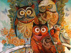 een origineel olieverfschilderij.  de grootte van de afbeelding 12 x 16 inch  Bestuur grootte 12 x 16 inch  © david galchutt  Let op: dit schilderij