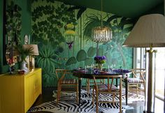 Colorful and eccentric houses are the protagonists of the new Gestalten book