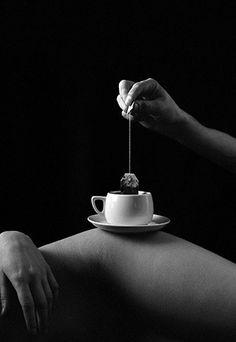 Great pleasure coffee cbd days grey