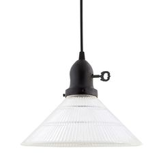 barn style bathtub light fixtures   ... representative of listed fixture. Fixture does not include turn key