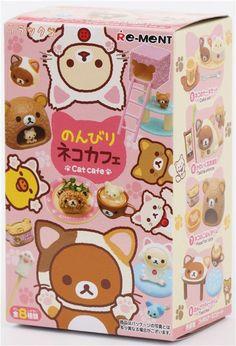 Stress Relief Toy Honesty Cute Luminous Mochi Squishy Cat Squeeze Healing Fun Kids Kawaii Toy Stress Reliever Decor L411 Squeeze Toys