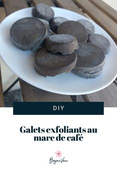 Diy Beauty, Beauty Hacks, Gym And Tonic, Anti Cellulite, Homemade Cosmetics, Soap Making, Diy Fashion, Coco, Body Care