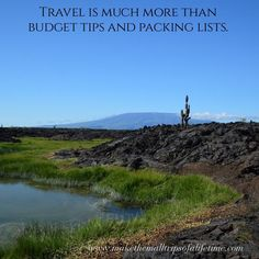 Story Writer, Galapagos Islands, Packing Lists, Travel Bugs, Vacation Trips, Motivation Inspiration, Ecuador, Cruise, Exotic