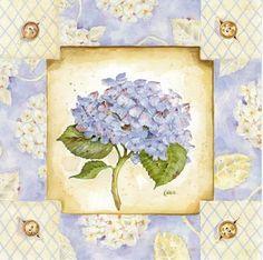 http://www.pinterest.com/Arredocountry/fiori/