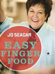 "Read ""Easy Finger Food Recipes"" by Jo Seagar available from Rakuten Kobo. Ten tried and true finger food recipes from home cooking expert Jo Seagar. Jo Seagar's name is synonymous with stress-fr. Cheese Scones, City Library, Finger Foods, This Book, Ebooks, Stress, Reading, Cooking, Free Apps"