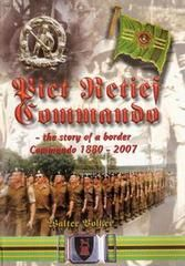 history of South African bush and border wars Defence Force, Military History, South Africa, African, Pressure Points, War, Books, Google Search, Libros