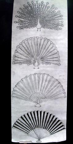 Ms. Eaton's Phileonia Artonian: Metamorphosis- Object to Animal