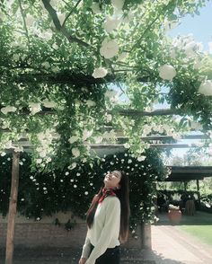 Heaven is a place on earth with Jessica Jung! ~ Wonderful Generation ~ All About SNSD, Wonder Girls, and f(x) Jessica & Krystal, Krystal Jung, Girls Generation, Must Be Heaven, Jessica Jung Fashion, Ex Girl, Star Wars, Fandoms, Ice Princess
