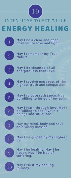 How Reiki Symbols Can Change Your Life My Holistic Life Path 3