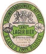 bier etiketten verzamelen - Google zoeken