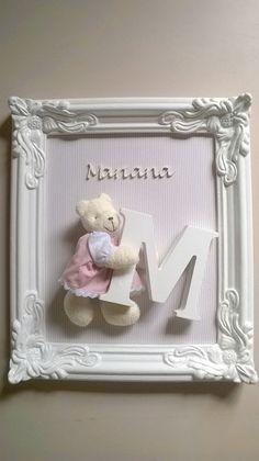 Ahşap Doğum Panosu Modelleri ,  #anıpanosuhazırlama #doğumpanosukokulutaş ... - #Ahşap #anıpanosuhazırlama #Doğum #doğumpanosukokulutaş #Modelleri #Panosu Baby Crafts, Diy And Crafts, Craft Gifts, Diy Gifts, Craft Projects, Projects To Try, Baby Frame, Baby Room Decor, Nursery Room