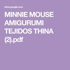 MINNIE MOUSE AMIGURUMI TEJIDOS THINA (2).pdf