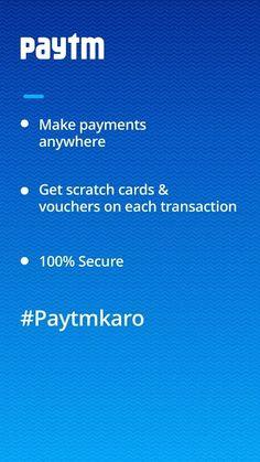 Paytm - BHIM UPI, Money Transfer & Mobile Recharge – Apps on Google Play Google Play, Desktop, Apps, Money, How To Make, App, Appliques, Silver