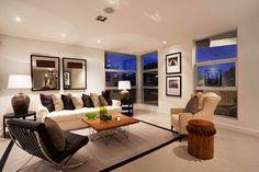 David Reid Homes Australasia - Google+